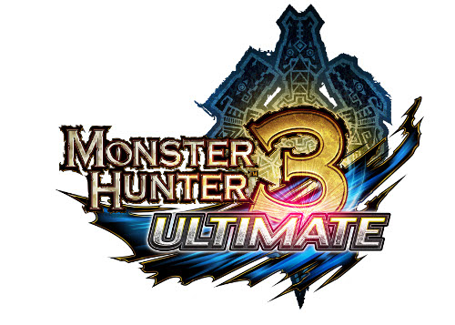 mh3_ultimate_logo_rgb_whiteback