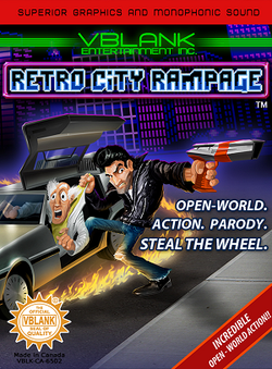 Retro_City_Rampage_cover