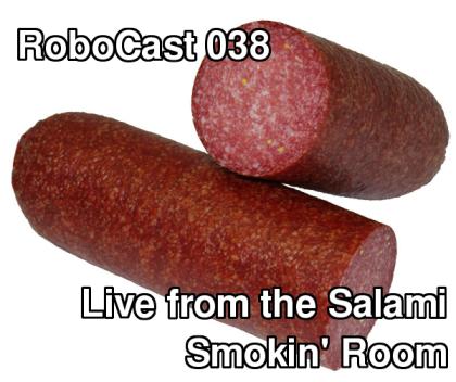 robocast038