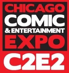 C2E2-logo