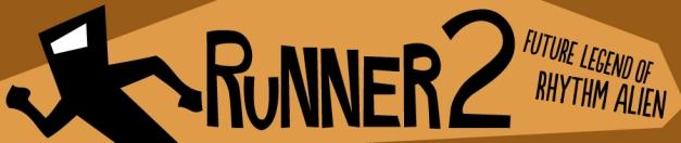 img-runner2-banner-3